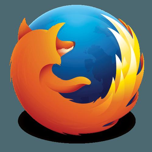 Firefox 97de7c40821189c51a394bf136c5f5e7352ef81c8fa5aba9f765e9bf3970f435