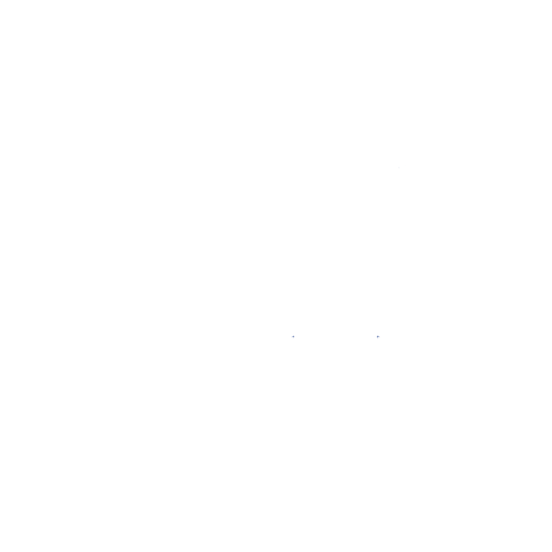 Facebook cc4a0cd1d5b58f026fe395631ceeb0b32a0a053e965e60cf1073a58d694730a9