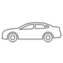 Parkings edd48d77307dbdf0074b56b75f99f448f4038df658acd1c129bdd5bf65670120